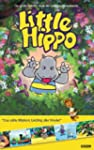 Little Hippo (Kinofilm) [VHS]