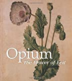 img - for Opium (Mega Square) book / textbook / text book