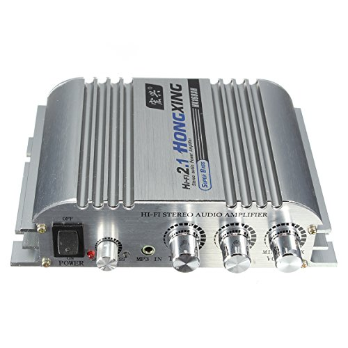 ELEGIANT-300W-21CH-Mini-Hi-Fi-Auto-Amplifier-HiFi-Stereo-Audio-Verstrker-Amplifier-HIFI-Auto-Roller-Motorrad-Verstrker-Endstufe-Amplifier-Lightweight-Low-Distortion-Hi-Fi-CD-iPod-MP3-MP4-Car-Audio-Ste