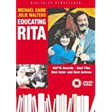 Educating Rita Remastered [Import anglais]par Michael Caine