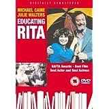 Educating Rita Remastered [Import anglais]par Michael Caine