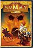 The Mummy: The Animated Series - Volume 3