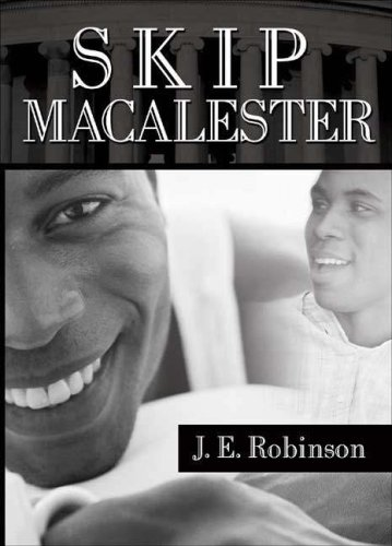 Image for Skip Macalester