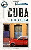 Like A Local Cuba
