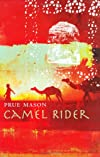 Camel Rider
