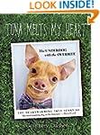 Tuna Melts My Heart: The Underdog wit...