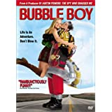 Bubble Boy ~ Jake Gyllenhaal