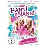 """Hanni & Nannivon """"Sophia M�nster"""""""