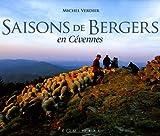 echange, troc Michel Verdier - Saisons de Bergers : En Cévennes