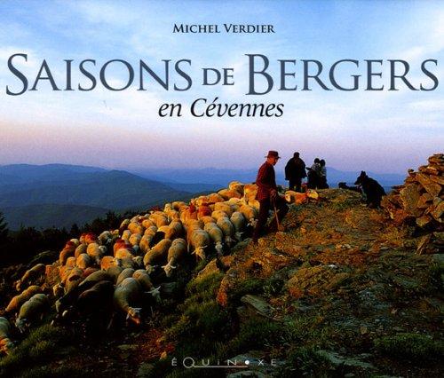 Saisons de bergers en Cévennes