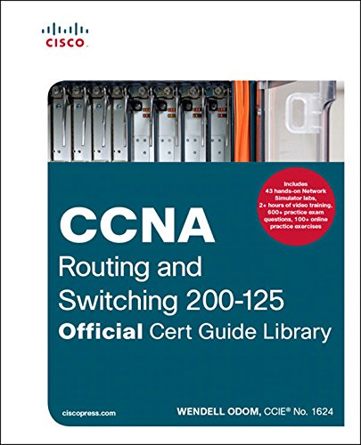 ccna-routing-and-switching-200-125-official-cert-guide-library