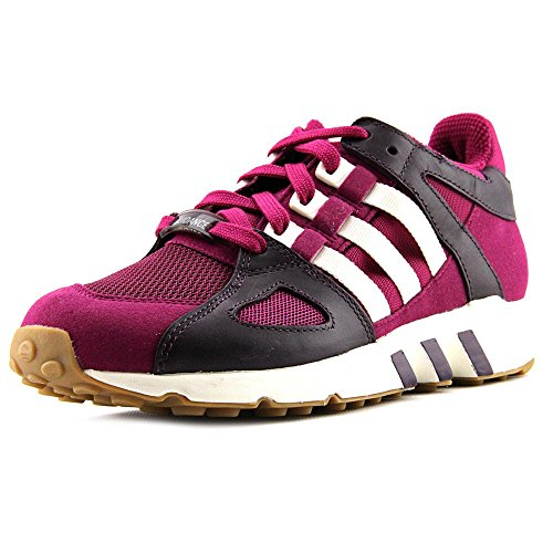 Adidas EQT Guidance Synthetic Running Shoe