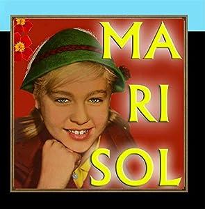 Marisol - Estando Contigo - Amazon.com Music