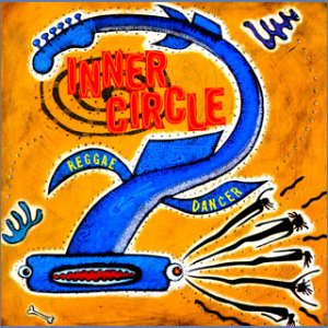Inner Circle - Games People Play - Zortam Music