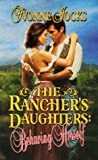 Behaving Herself (Ranchers Daughters)