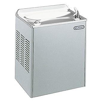 Elkay EWCA14L1Z Compact Cooler Drinking Fountain