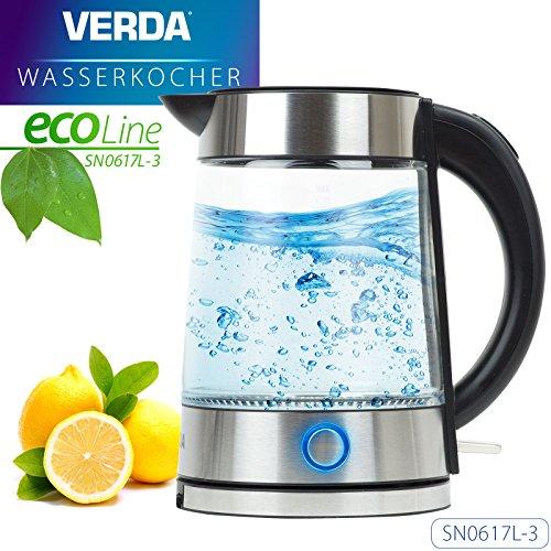 verda-wasserkocher-17l-2000w-edelstahl-led-beleuchtung-kabelloss-glas-sn0617l-3