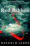 The Red Ribbon: A Historical Thriller