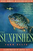 Amazon.com: The Sunfishes (9781558213562): Jack Ellis: Books