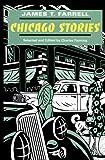 Chicago Stories (Prairie State Books)