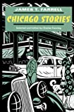 Chicago Stories (Prairie State Books) (0252019814) by Farrell, James T.