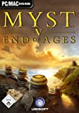 Myst V: End of Ages [Hammerpreis]