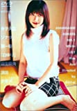 女子大生ソナタ第一番「白ゆり」麻生奈央