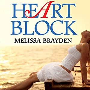 Heart Block Audiobook