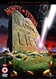 Monty Python's The Meaning Of Life packshot