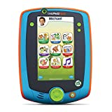 LeapFrog LeapPad Glo Kids Learning Tablet, Teal