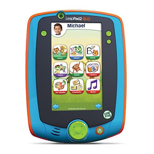leapfrog-leappad-glo-kids-learning-tablet-teal