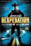 Desperation [DVD] [Import]