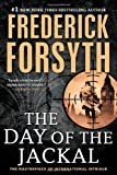The Day of the Jackal (0451239377) by Forsyth, Frederick