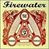 Image of album by Firewater