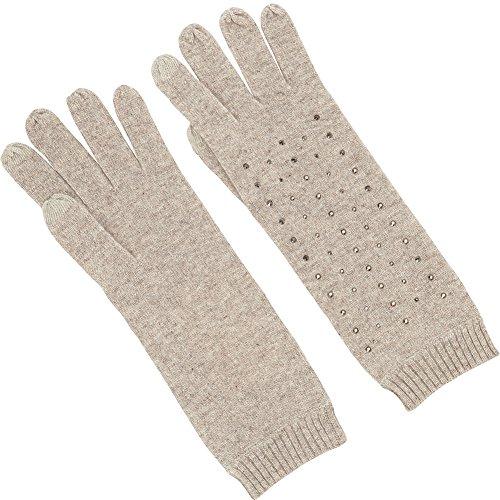 kinross-cashmere-crystal-gloves-mink