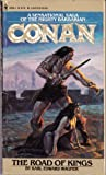 The Road of Kings (Conan)