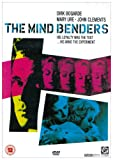 echange, troc The Mind Benders [Import anglais]