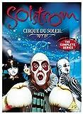 Cirque Du Soleil: Solstrom [DVD]