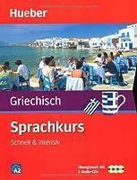 Sprachkurs Griechisch