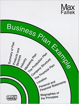 PLAN AMAZON BUSINESS