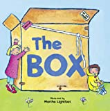 Martha Lightfoot The Box
