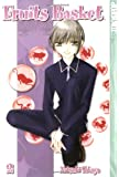 Fruits Basket, Vol. 2