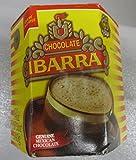 Ibarra Chocolate Tablets - 19 Oz