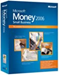 Microsoft Money 2006 Small Business [...