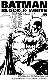 バットマン:ブラック&ホワイト2 / アレックス・ロス のシリーズ情報を見る