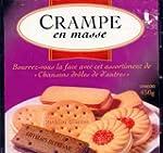 Crampe En Masse:Chansons Droles De D...
