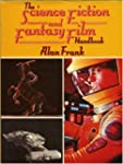 The Science Fiction Fantasy Film Hand...