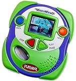 Videonow Jr. Player Purple/Green
