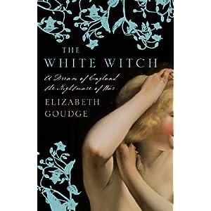 La sorcière blanche par Goudge