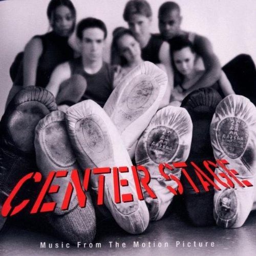 Center Stage (2000 Film)